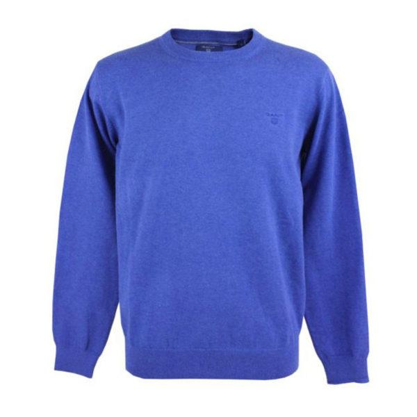 gant blue