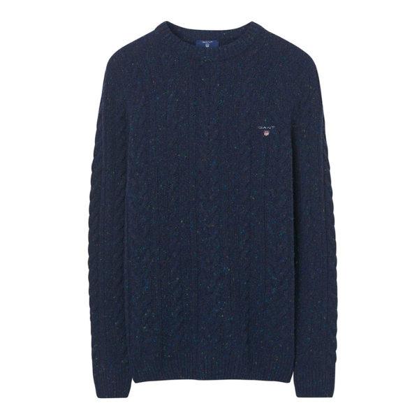 gant jumper 2