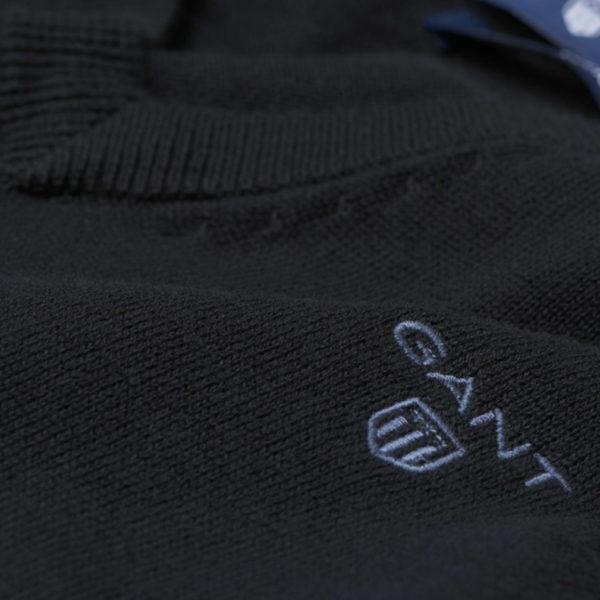 gant slipover2
