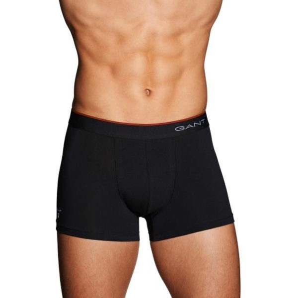 gant underwear