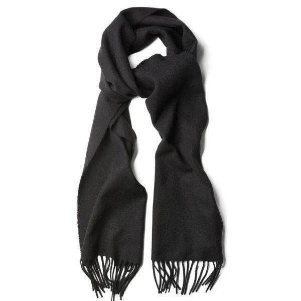 scarf2 e1607606975772
