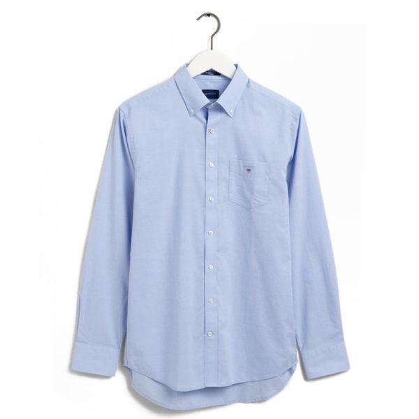 3046400 hampton blue