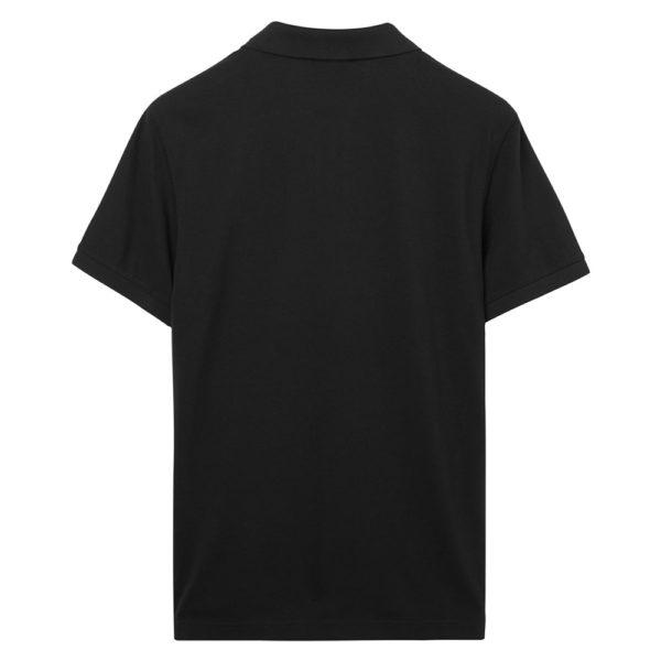 GANT Original Pique Polo Shirt black3