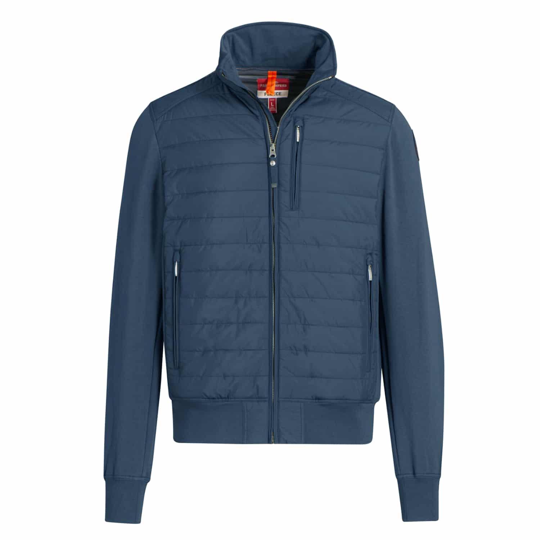 1parajumpers elliot puffer jacket sweatshirt interstellar