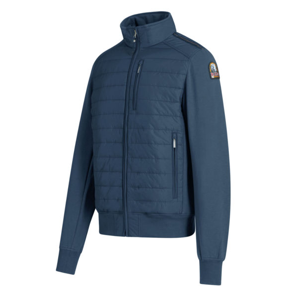 2aparajumpers elliot puffer jacket sweatshirt interstellar