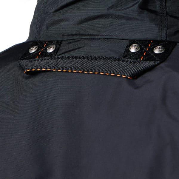 Parajumpers gobi jacket Pencil detail