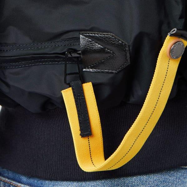 Parajumpers gobi jacket Pencil detail2