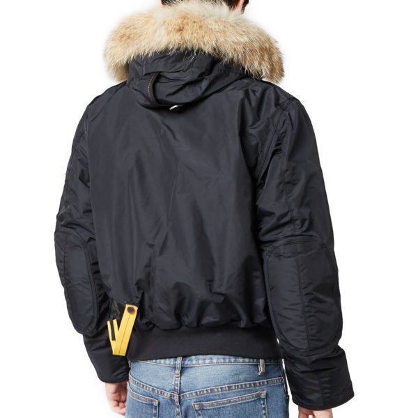 Parajumpers gobi jacket Pencil2