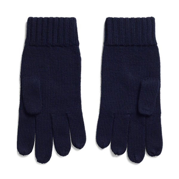 Ralph Lauren Gloves2
