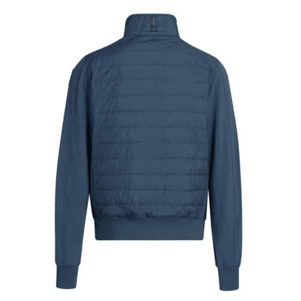 aparajumpers elliot puffer jacket back interstellar