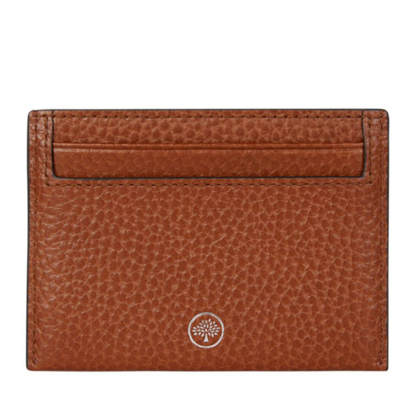 back mulberry leather card holder 14820583 25434715 1000