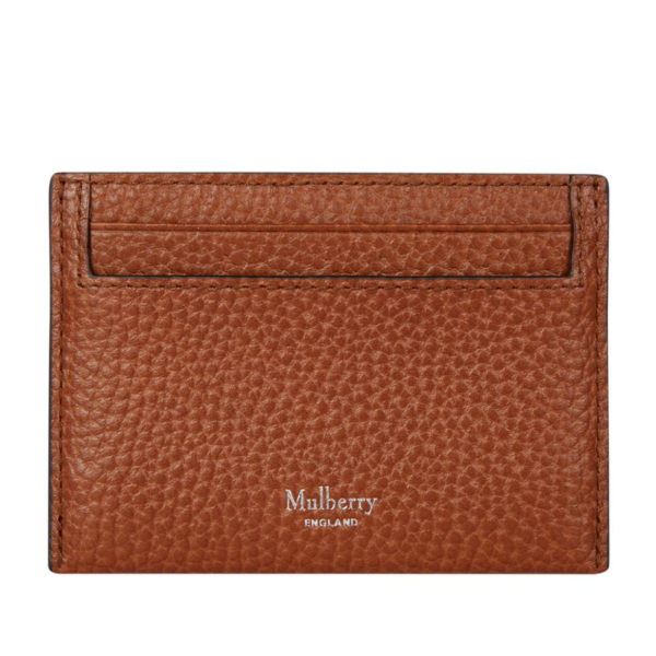 front mulberry leather card holder 14820583 25434715 1000