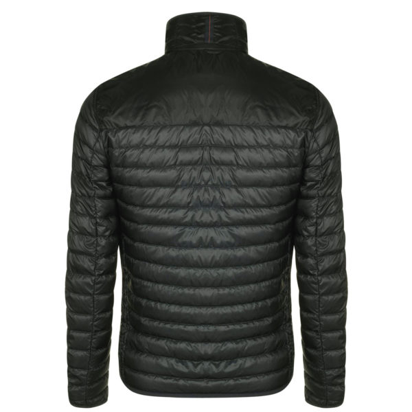 parajumpers arthur puffer jacket 2sycamore