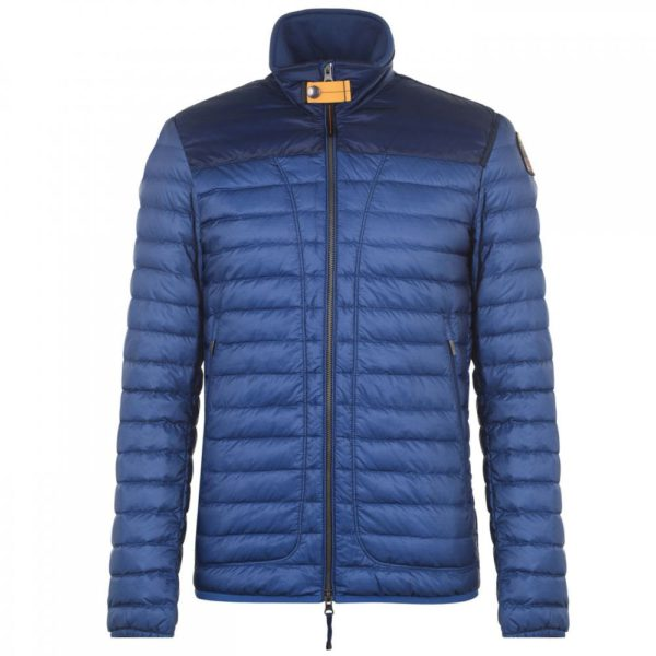 parajumpers arthur puffer jacket p290 14795 image
