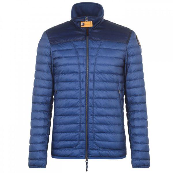 parajumpers arthur puffer jacket p290 14795 image