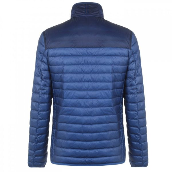 parajumpers arthur puffer jacket p290 14799 image