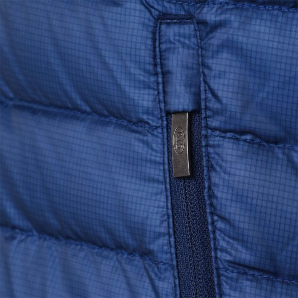 parajumpers arthur puffer jacket p290 14803 image