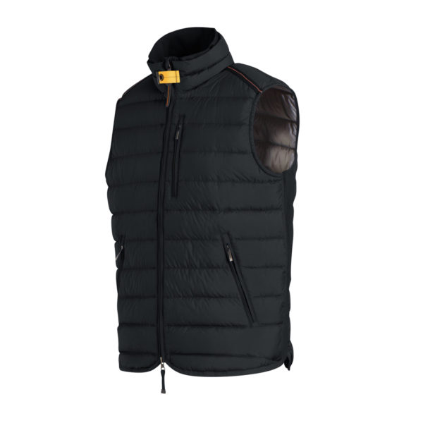 parajumpers perfect man gilet vest2
