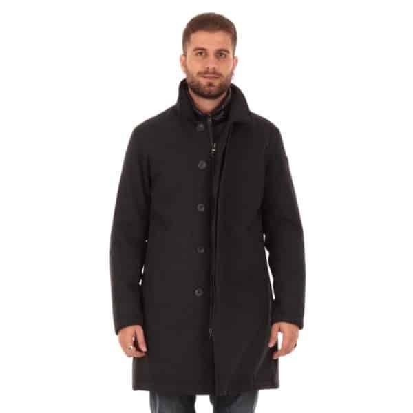 Colmar Raincoat Main