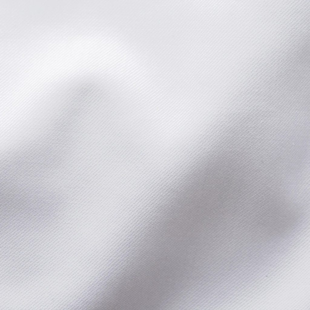 Fabric Signature Twill