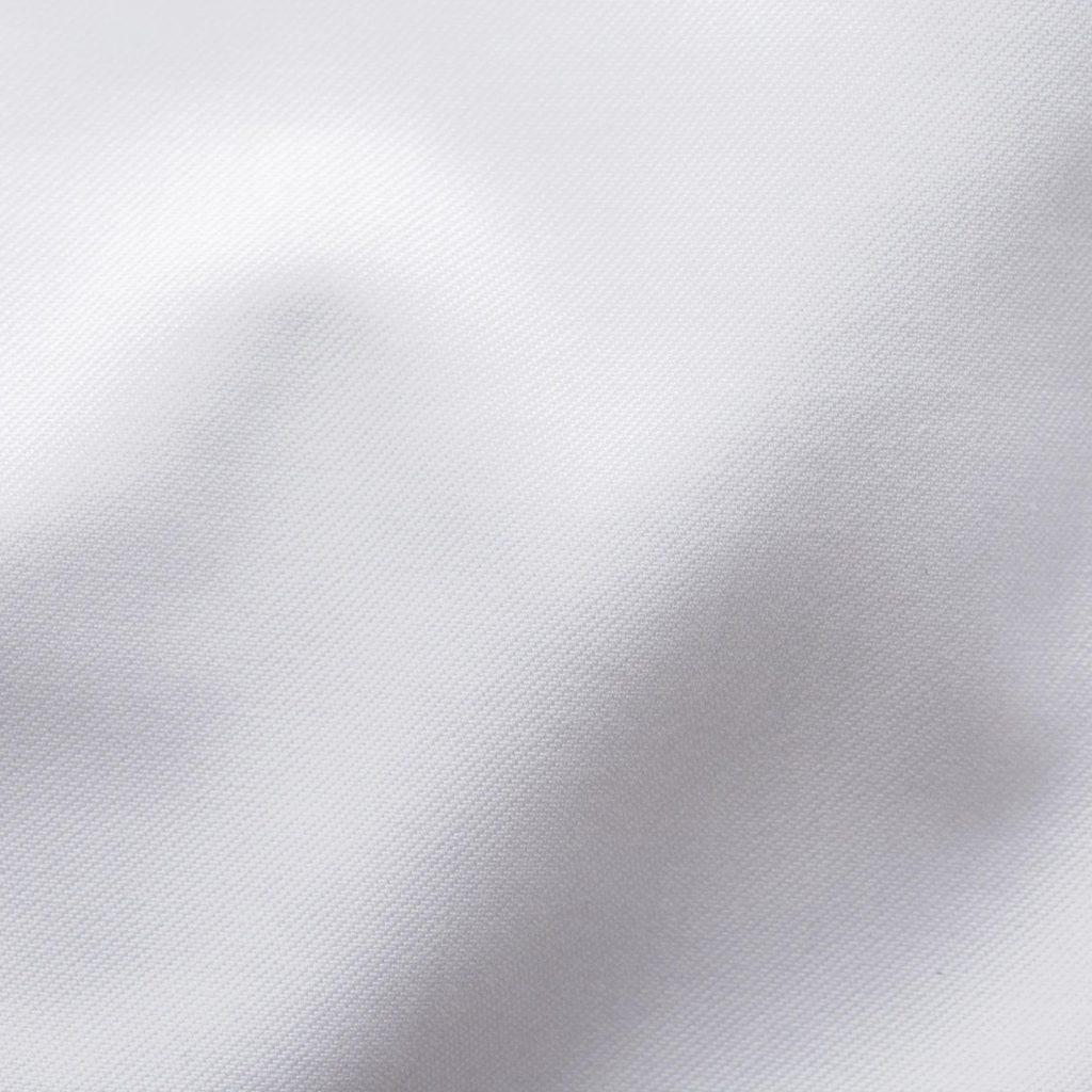 Fabric Signature Twill