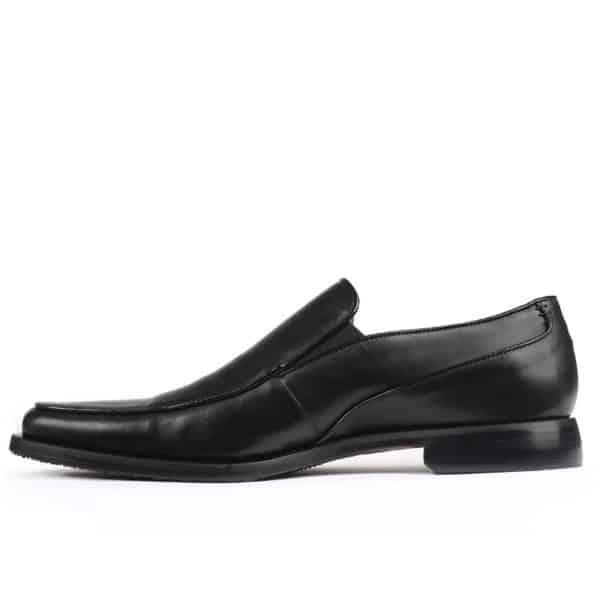 Oliver Sweeney STELLA BLACK formal loafer mens shoes3