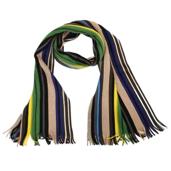 Paul Smith. scarfjpg