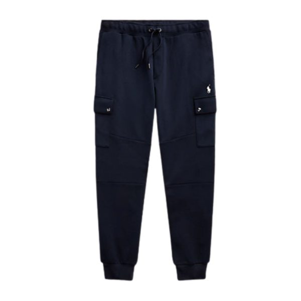 Ralph Lauren NavyCargo Pant trouser