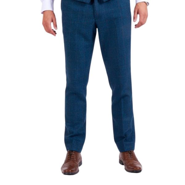 mdarcy dion trouser