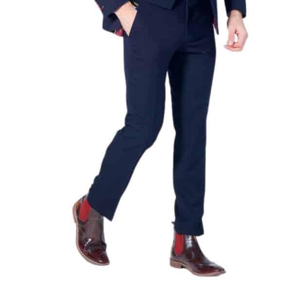 mdarcy j4 trouser