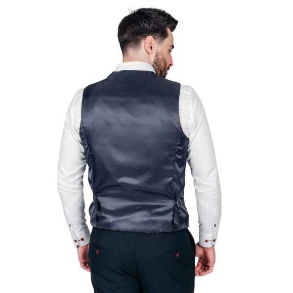 mdarcy vest back