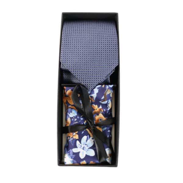 Amanda Christensen tie box set