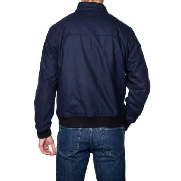 Gant wool herrington 3