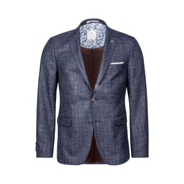 Giordano Colcalt jacket V2
