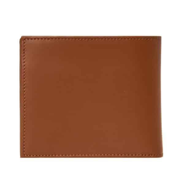 Paul Smith Bifold wallet back