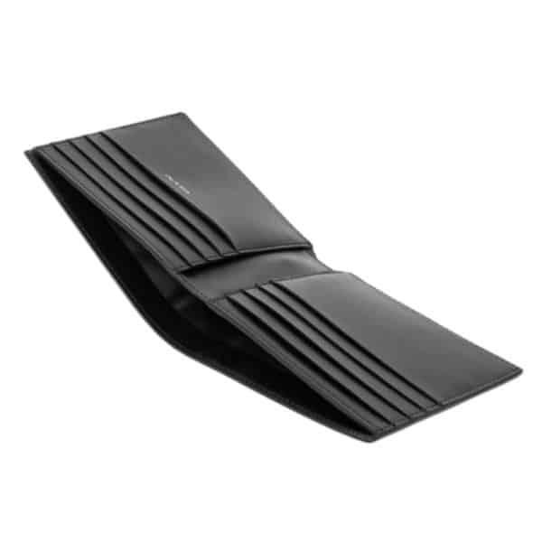 Paul Smith Mixed Stripe Wallet top