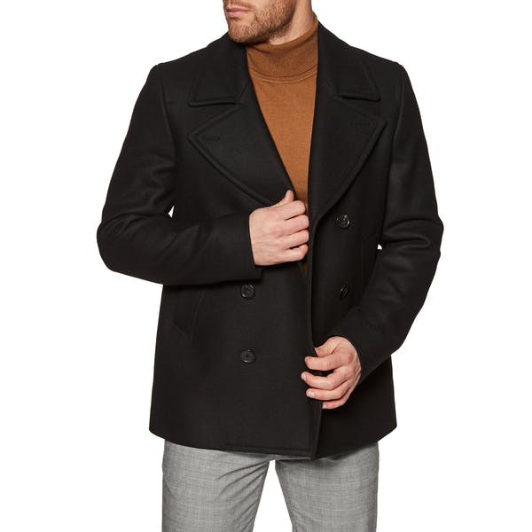 Paul Smith reefer jacket 3 Copy