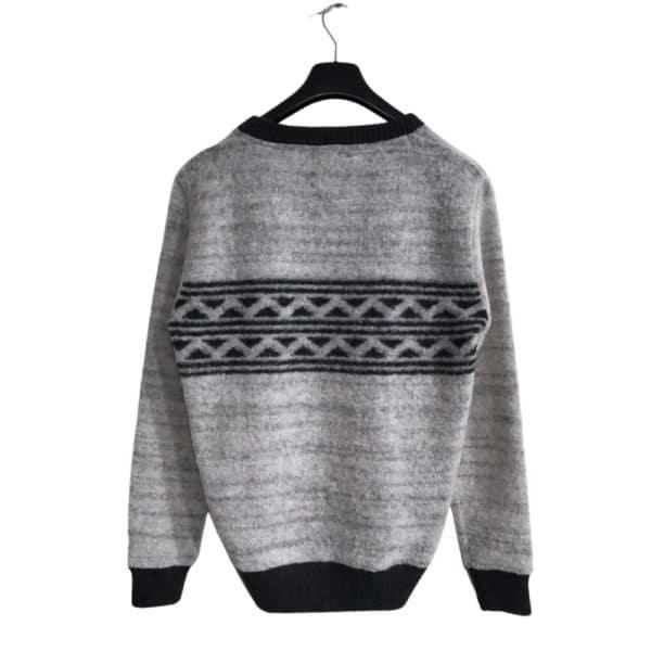 Scotch Soda knitwear 1