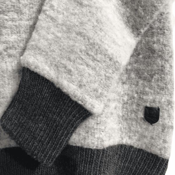 Scotch Soda knitwear