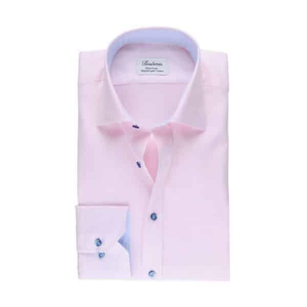 Stenstroms Pint Shirt Front