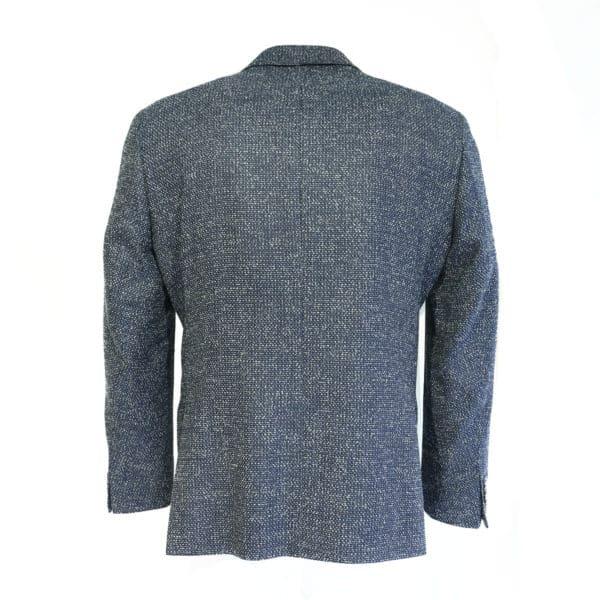 blazer jacket back 1