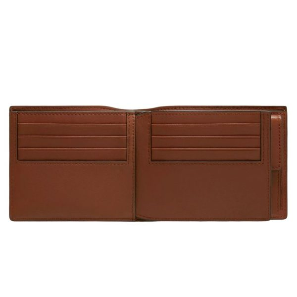 mulberry oak 8 card coin wallet 1