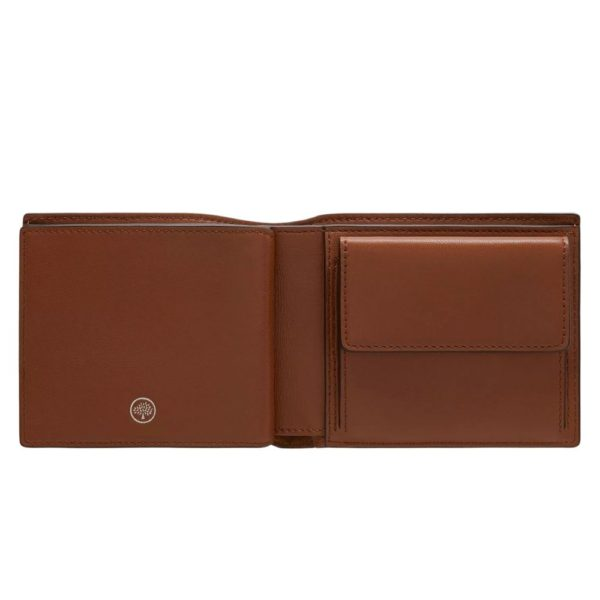 mulberry oak 8 card coin wallet 2