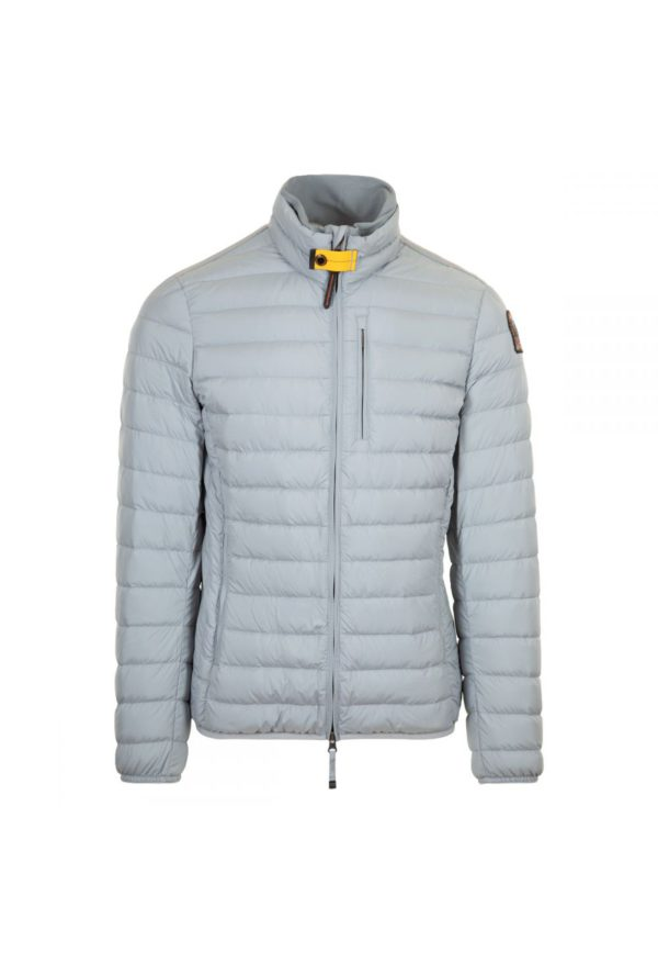 parajumpers ugo man jacket