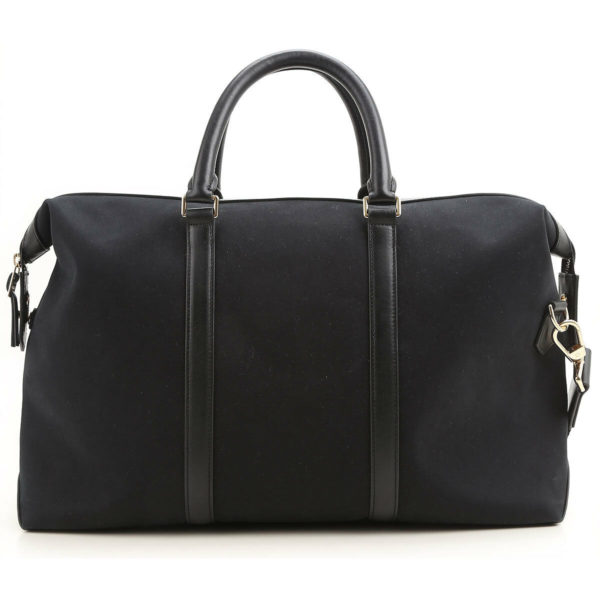 paul smith folio travel bag