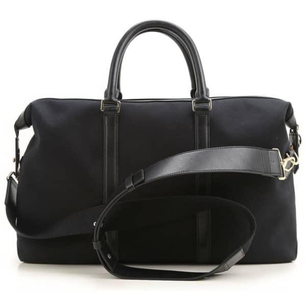 paul smith folio travel bag2