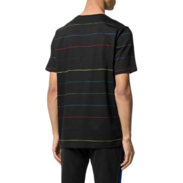 paul smith stripe t shirt 2