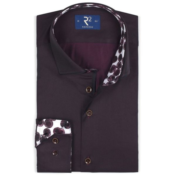 r2 shirt purple cells