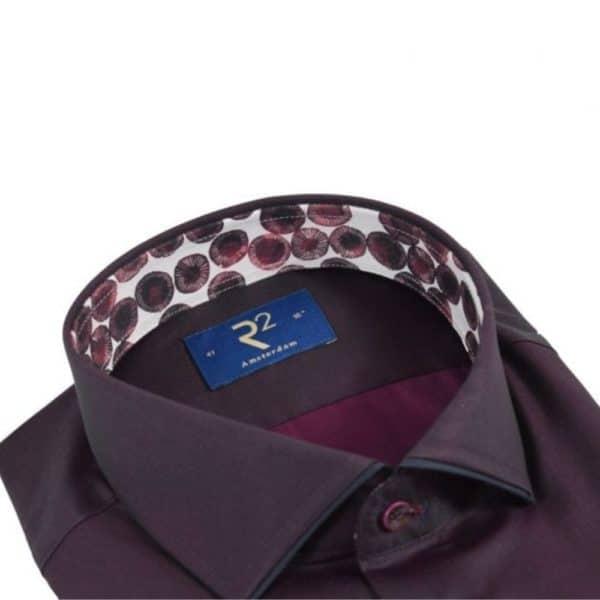 r2 shirt purple cells collar 1