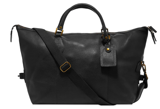 travel bag 1